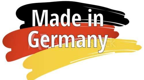 """7.7.8.2998: """"Stil 85"""" – schönes Seniorenbett mit Liegefläche 100x200cm – Buche Echtholz unbehandelt - 2"""