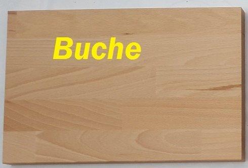 """7.7.8.2998: """"Stil 85"""" – schönes Seniorenbett mit Liegefläche 100x200cm – Buche Echtholz unbehandelt - 3"""